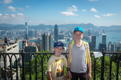 Carters in HK 2016-117