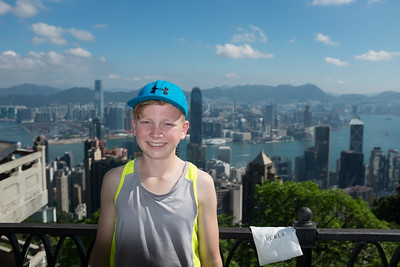 Carters in HK 2016-116