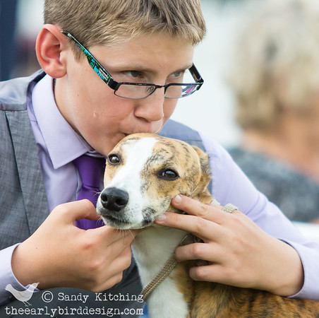 Cartmel Show Aug 2014