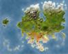 FantasyMap_03_FlatLand_02