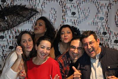Cartonajes Salinas 2019