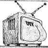 DTV = Daily Government News Service.