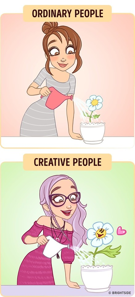 cartoonsaboutcreativity