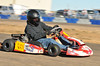 20150208 IMI Cart Practice-6
