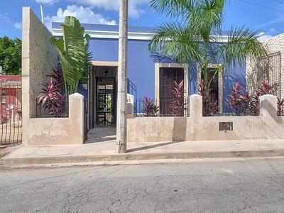 3_Casa Azul