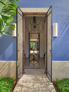 4_Casa Azul
