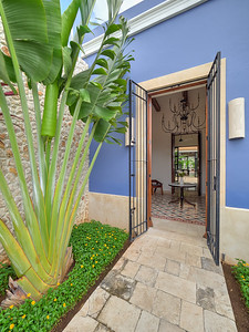 5_Casa Azul