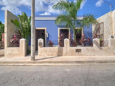 2_Casa Azul