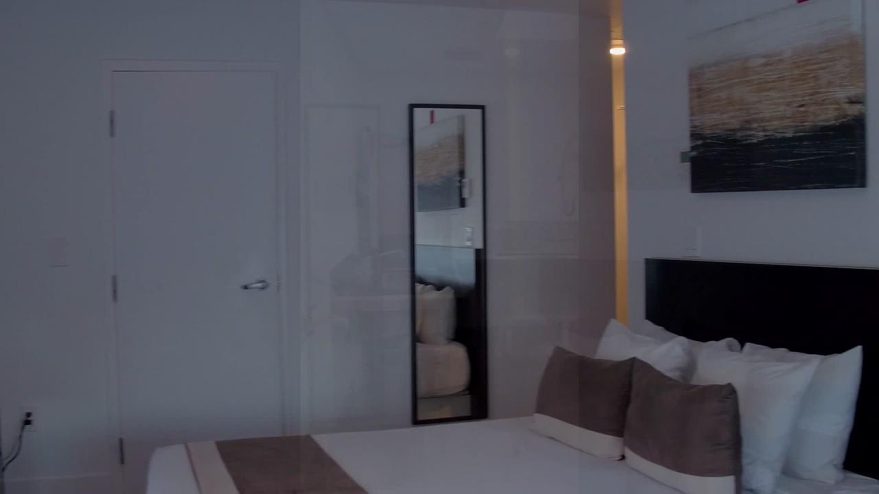 Casa Hotel 10/31/17