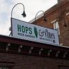 Hops&VinesGone2
