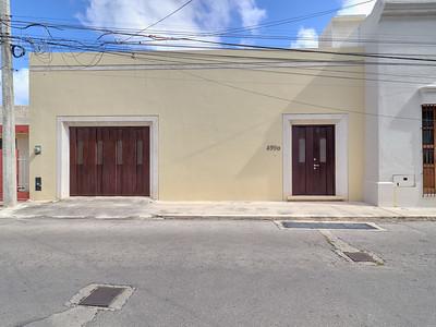 1_Casa Rebeca