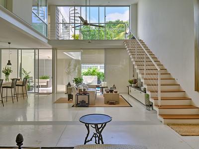 7_Casa Rebeca