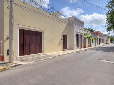 3_Casa Rebeca