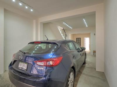 Garage-4