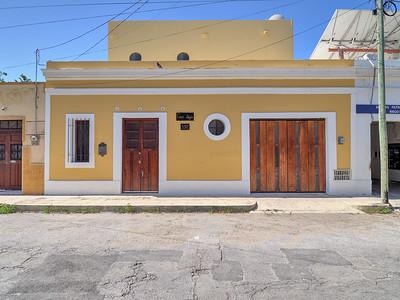 1_Casa Vieja