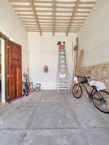 8_Casa Vieja
