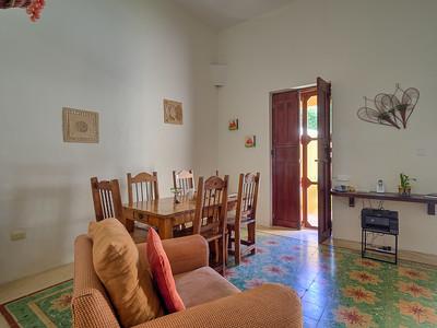9_Casa Vieja