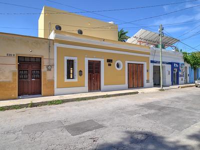 3_Casa Vieja
