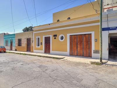2_Casa Vieja