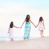 DSC00768 David Scarola Photography, Coral Cove Family Photography, Palm Beach PHotography, Jupiter Photography