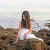 DSC00993 David Scarola Photography