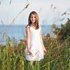 DSC00533 David Scarola Photography