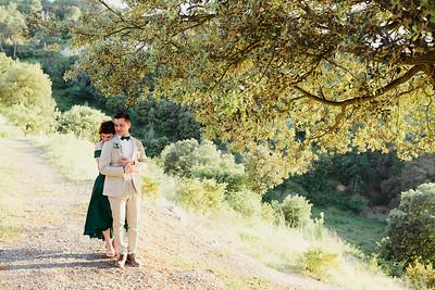 Casament Emily & Filippo
