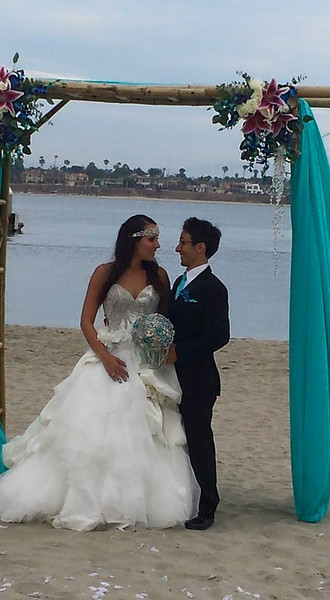 Casamento Leandro & Erika