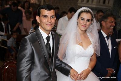 Casamento Marília e Pedro