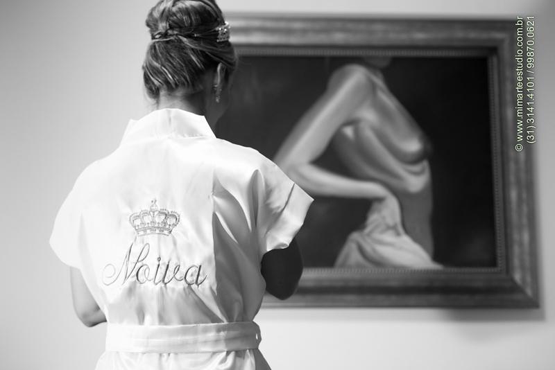Mim'Arte Estúdio Fotográfico e Agência
