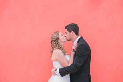 HappyDay- Alexandra + Rafael