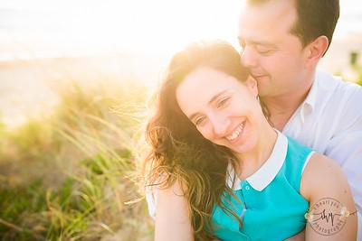 in.love - Cláudia + Carlos