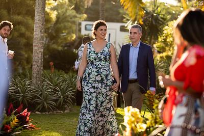 Casamento Leticia e Kiko - 21.06.2019