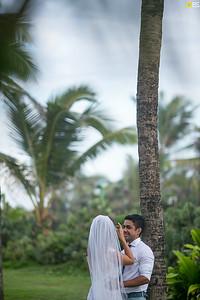 Casamento Maila e Diego - 07.05.2018