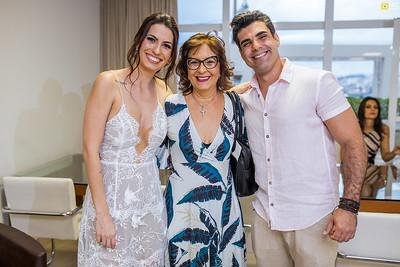 Mariana e Ramon - 19.10.2019
