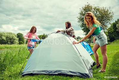 teens-outdoors