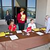 2009 CCS Grandparents Day Tucson, AZ Casas Christian School