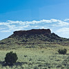 , AZ Wupatki National Monument
