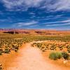 Horseshoe Bend, Page, AZ
