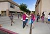 CCS 6th Grade Trip