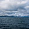 Long Beach to Catalina Island: Avalon and Emerald Bay