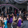 2012 CCS First Annual Father Daughter Ball