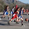2012 CCS Girls Basketball