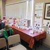 2012 CCS Grandparents Day
