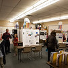 2012 CCS Open House