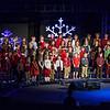 CCS 2011 Scrooge in Bethlehem