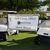 Tucson, AZ JW Marriott