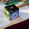 2011 Casas Christian School Golf Classic 1800 Tucson, AZ JW Marriott Starr Pass Resort