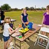 2011 CCS Far Out Family Fun Day Tucson, AZ