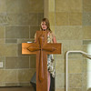 2011 CCS NJHS Induction Ceremony Tucson, AZ